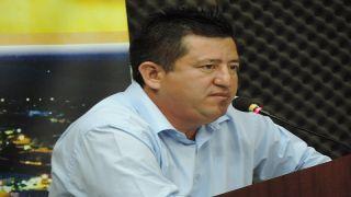 Vereador Japinha apresenta conclusão de estudo sobre CIP