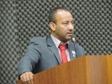 Dionardo Mendes propõe criação do Fundo Municipal de Políticas Públicas para as Mulheres